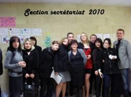 section_secretariat[1]