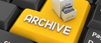 7-26-12_archiving_button