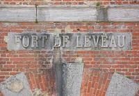 fort_leveau